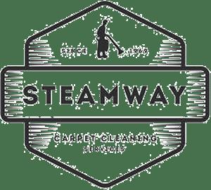 Steamway Logo
